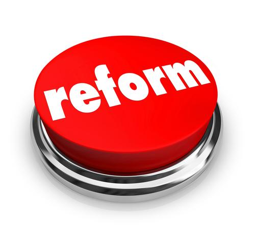 reforma 1