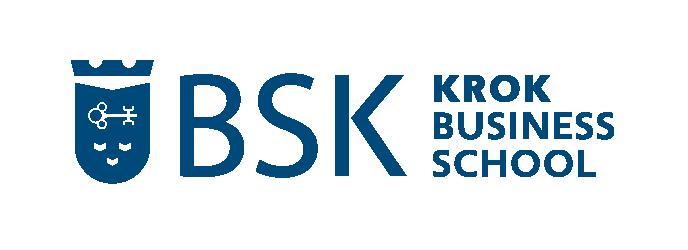 BSK-new-logo1blue 1