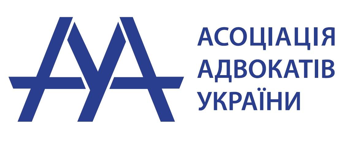 Logo AA.ua