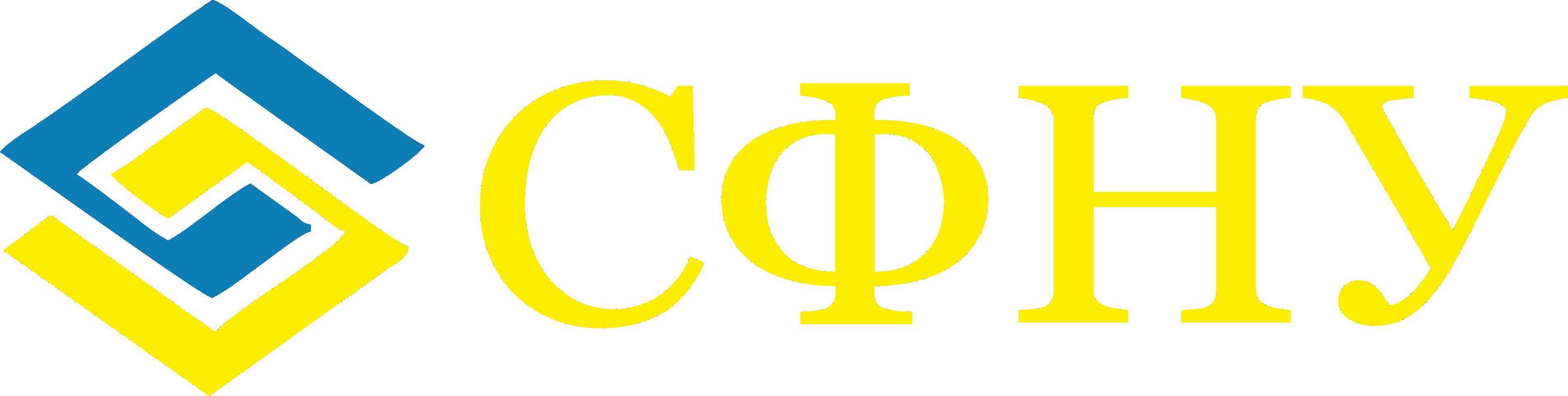 sfnu logo