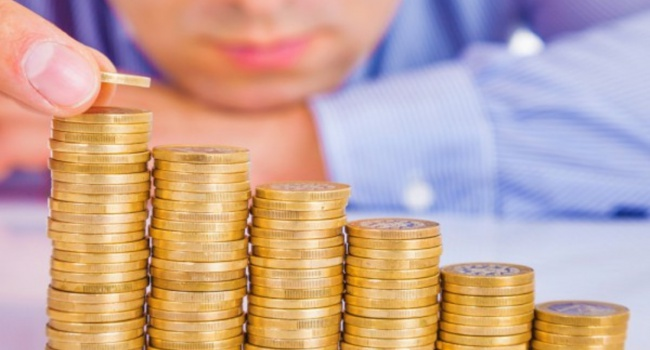 У разі відсутності доходу ФОПи не будуть сплачувати ЄСВ: законопроект