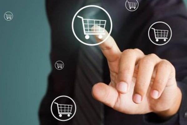 ProZorro запустив перший державний онлайнмагазин.