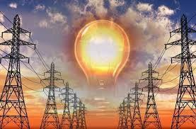 Для малого бізнесу подешевшає електрика