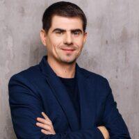 Специалист по недвижимости – новая профессия в Украине