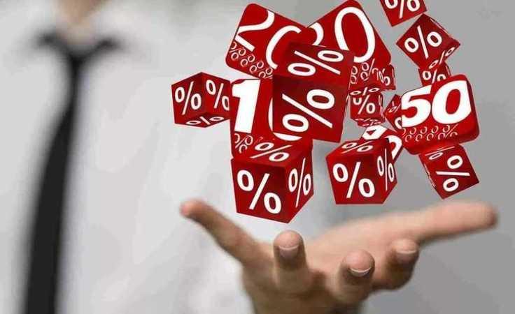 Денис Шмигаль пояснив: як підтримають бізнес під час кризи
