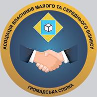 pidpruemci.kiev.ua