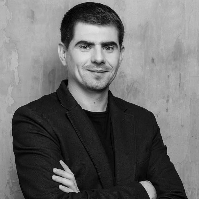Глава НБУ Яков Смолий написал заявление об отставке