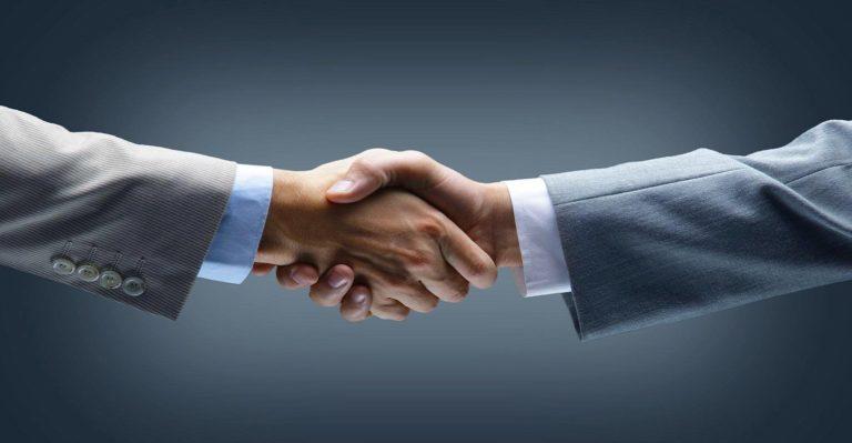 Асоціація запускає новий проект «Бути підприємцем — почесно»